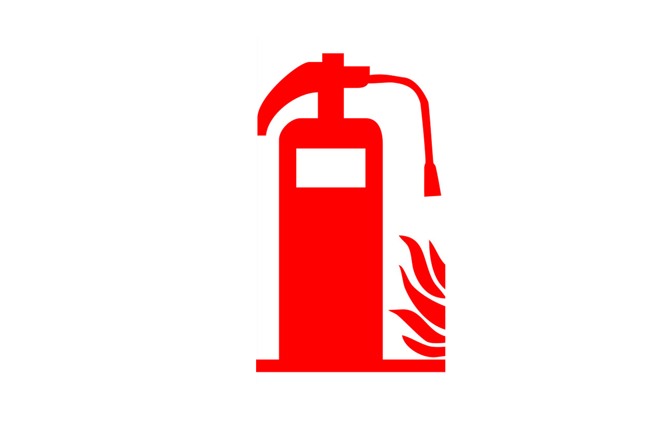 零消防隶属于北京金脑汇国际投资管理有限公司,公司成立于2003年。针对微型消防车投产于2014年,公司现在中国北京设有专业消防设备研发、制造基地;初步形成完整的销售渠道和服务保障体系。零消防不仅提供高品质的消防产品,还为客户提供最专业的消防系统一站式解决方案。公司追求 用科学树立消防文明的典范,竭诚为客户提供质量一流的产品、最优化的消防一站式解决方案和上乘的配套服务,并努力与客户建立长期合作的良好关系,使其成为用户的第一选择。 随着现在生活水平的提高,汽车作为代步工具已经进入千家万户。车辆停放和
